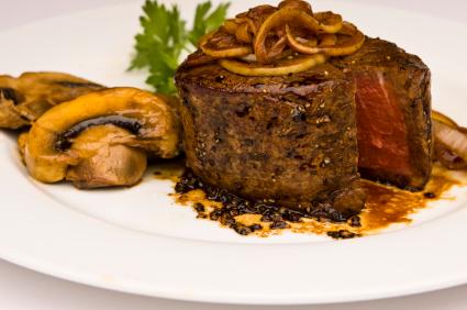 pse_steak